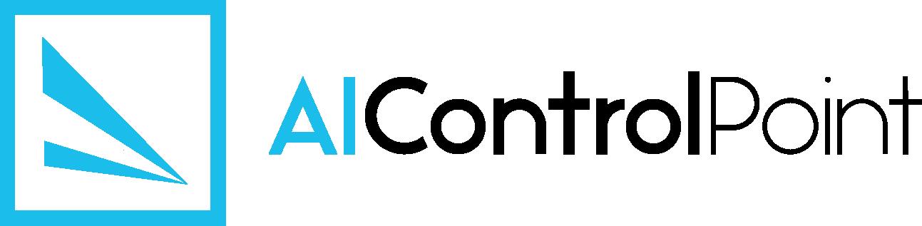AIControlPoint-Logo