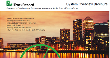 Download our System Overview Brochure