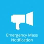 CP-emergency-mass-notification-172x172