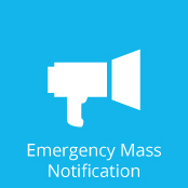 Emergency Mass Notification