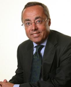 Jeremy Hamer - Non-Executive
