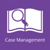 MC-icon-Case-Management-172x172