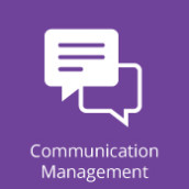 MC-icon-Communication-Management-172x172