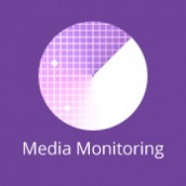 MC-icon-Media-Monitoring-172x172
