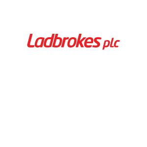 Ladbrokes – Access Intelligence