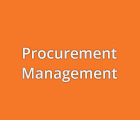 procurement-managemenet
