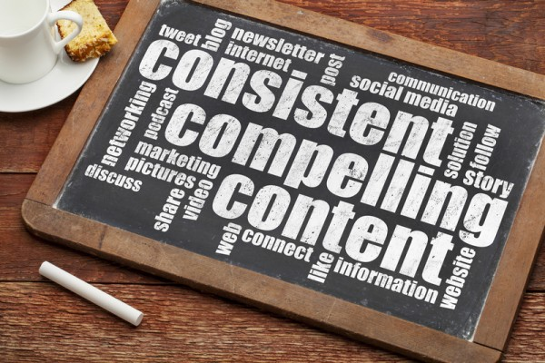 Is Content as a Service the Next Big Thing in Learning?