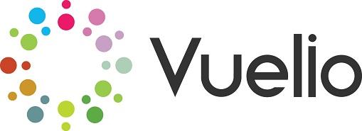 Vuelio-Logo- for web