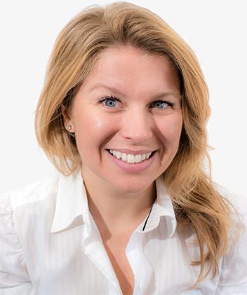 Joanna-Arnold-presentation-pic