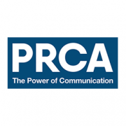 PRCA-logo-vuelio-clients