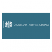 courts-and-tribunals-judiciary