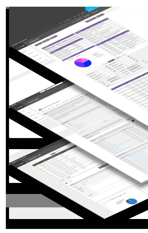 vuelio-stakeholder-management
