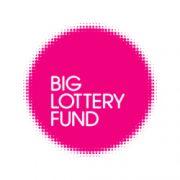 Big-Lotery-Fund-Logo