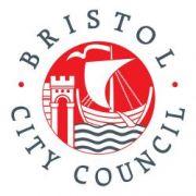 Bristol-City-Council-Logo