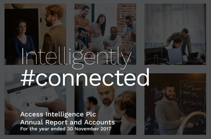 Access-Intelligence-Annual-Report-2017