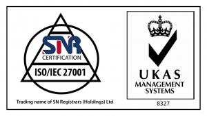 ISO-IEC-27001-Certification