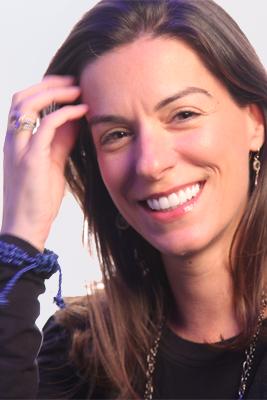 Katie Puris non executive director
